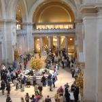8 museums-150x150