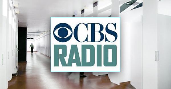 cbs radio tooshlights