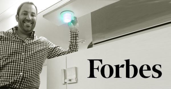 forbes tooshlights